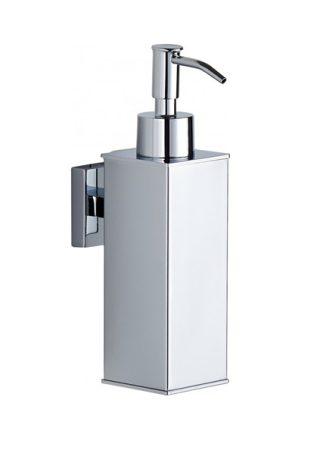 Mexen fali szappanadagoló 180ml - króm (70628-00)