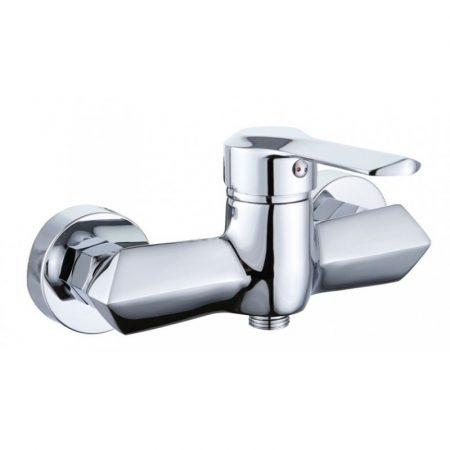 Mexen Sabre zuhany csaptelep - króm (72140-00)