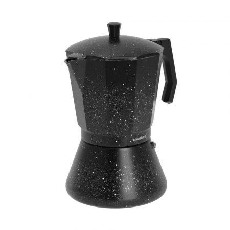 Klausberg kávéfőző - 12 csésze (KB-7161)