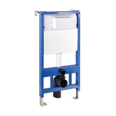 Mexen Fenix Slim beépíthető WC Tartály (60100)