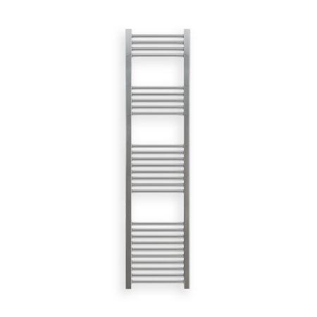 Schafer törölközőszárító radiátor 40 x 160 cm (króm)