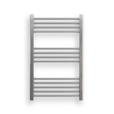 Schafer törölközőszárító radiátor 50 x 80 cm (króm)